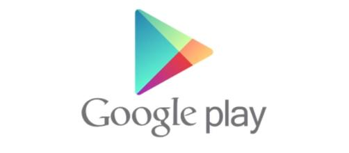 Google puts in a lot of effort to improve the user experience in the Play Store
