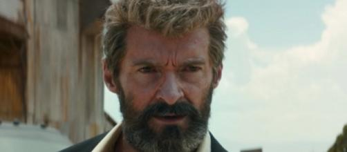 Hugh Jackman would continue playing Wolverine if he were in the MCU [Photo via, technobuffalo.com]