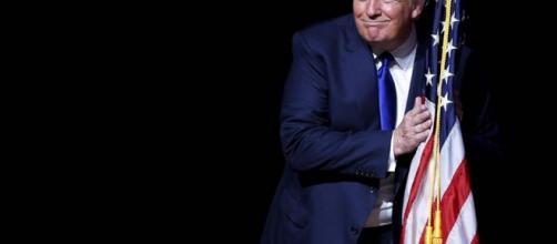 Impeachment per il presidente Donald Trump