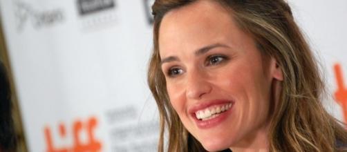 Jennifer Garner reportedly confronted Lindsay Shookus before her separation with Ben Affleck. (Wikimedia/Karon Liu)