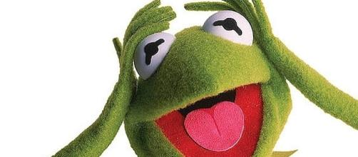 Kermit the Frog gets a new voice after 27 years. [Image: commons.wikimedia.org]