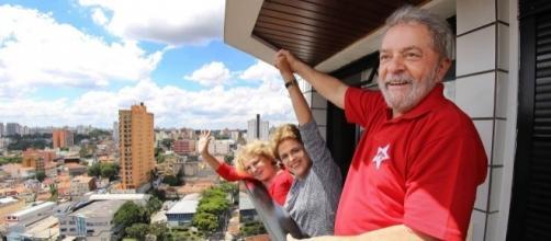 Lula poderá ficar fora da disputa presidencial se condenado em segunda instância