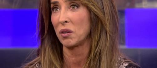 María Patiño volverá a los juzgados.