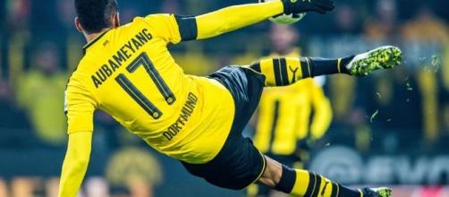 Milan, Aubameyang potrebbe tornare in rossonero complice il regolamento