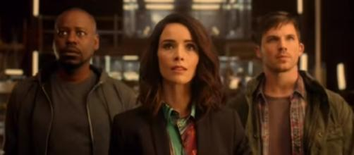 NBC Timeless [Image from tvpromosdb | Youtube Screenshot]