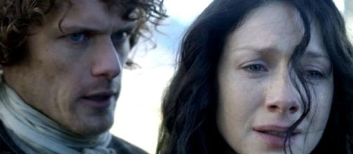 Outlander' Season 3 Spoilers: Claire's Life With Frank Won't Be ... - inquisitr.com