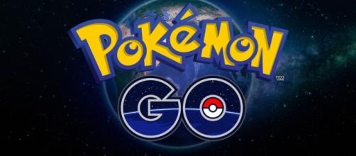 "Players are still eagerly anticipating the arrival of Legendary creatures in ""Pokemon GO"" (via YouTube/Pokemon GO)"