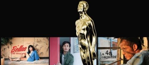 Premios Ariel, una tradición que premia a lo mejor de la industria del cine mexicano