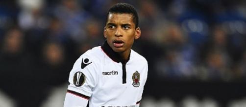 L'Inter vuole Dalbert, pronta la proposta per il Nizza