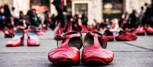 Qué es un feminicidio? - Fundación - fundacionjusticia.org