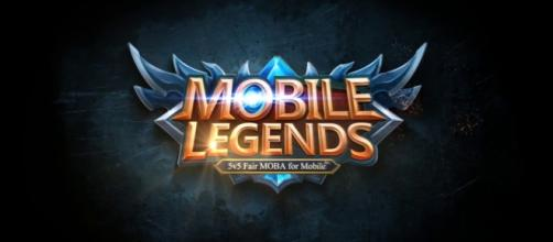 "Riot Games is suing ""Mobile Legends"" devs for infringing the copyrights of ""League of Legends"" (via YouTube/Mobile Legends: Bang Bang)"