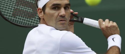 Roger Federer plus que jamais en course pour décrocher un 8e sacre à Wimbledon