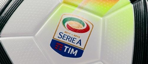 Sorteggio calendario Serie A 2017/18