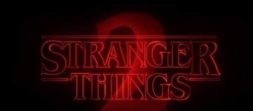 """""""Stranger Things"""" Season 2 airs on Netflix on Oct. 27, 2017. (Photo:YouTube/Netflix)"""