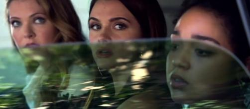 The Bold Type is Going to be Your New Favorite Summer Show - Photo: YouTube (trailer screencap)