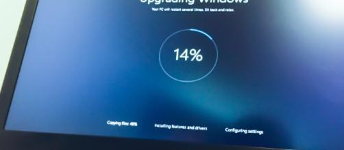 Why the upcoming Windows 10 update is exciting - Kachwanya.com ... - kachwanya.com