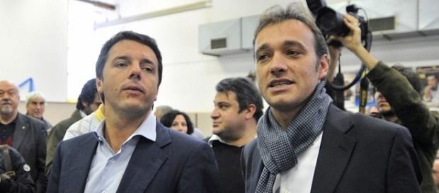 Anche un fedelissimo renziano come Matteo Richetti critica la rottamazione di Renzi
