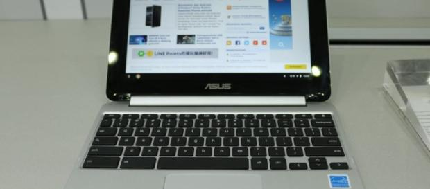Chromebook on Flipboard - flipboard.com