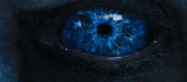 "El invierno llegó: Se estrenó la séptima temporada de ""Game Of Thrones""... - com.mx"