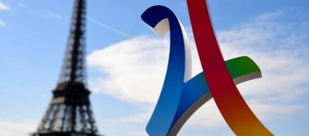 JO: Paris aura ses Jeux olympiques!