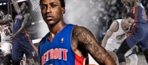LA Lakers rumors: Team makes huge NBA free agent signing - Image credit youtube / Detroit Spots