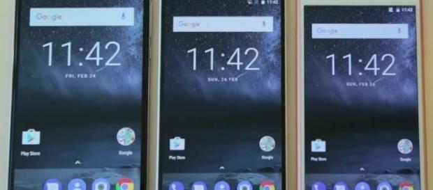 Nokia 6 Latest News, Leaks, Rumors, Images, Price, Release Date - nokiapoweruser.com