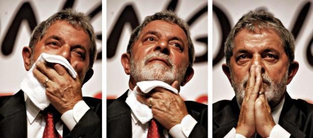 O que falta para Lula ser preso