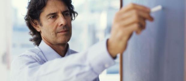 Oportunidad! En Francia necesitan 1000 profesores de español ... - publimetro.co
