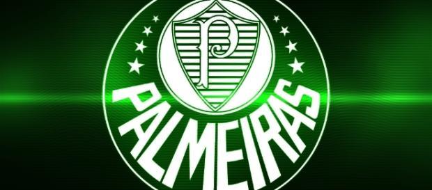 Palmeiras confirmou chegada de novo reforço