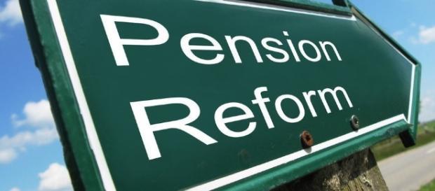 Pensioni, tra deroga Amato, Fornero ed Ape volontario