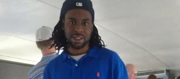 Photo of Philando Castile (via PBS.com)