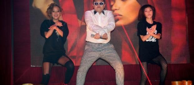 Psy e il Gangnam Style, ha perso il record assoluto di visualizzazione su YouTube