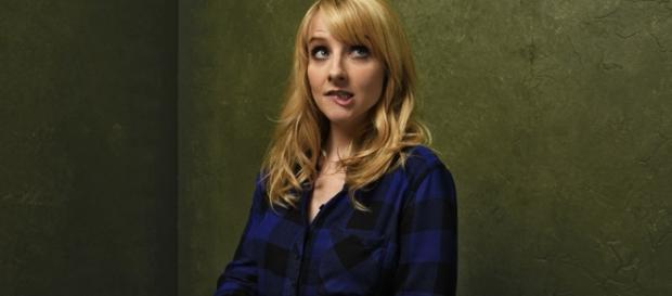 Sundance: 'The Bronze' Star Melissa Rauch on That Infamous Sex ... - variety.com