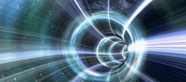 Teleportation May Become a Reality as Physicists Propose a New ... - themerkle.com