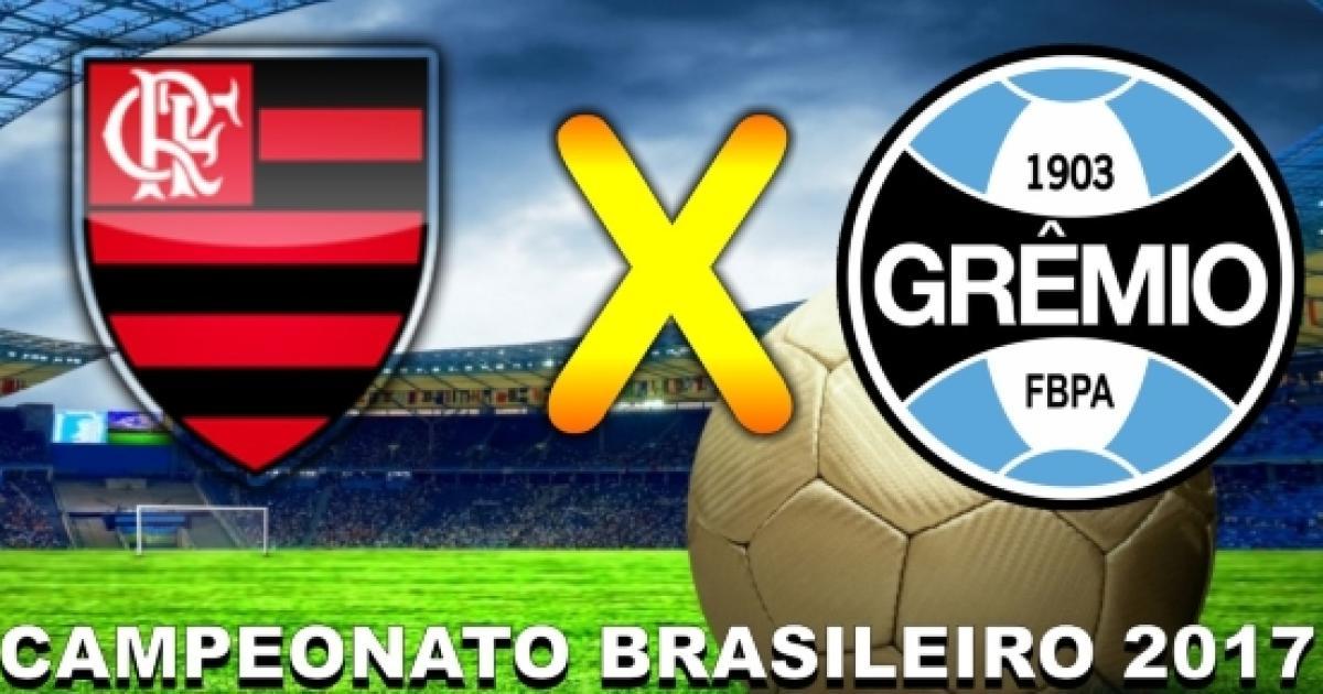 Assistir Flamengo x Grêmio ao vivo: confira tudo sobre o ...