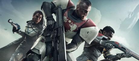 """Analysts predict that Bungie's """"Destiny 2"""" will offer great sales performance on PC (destinygame/Youtube)"""