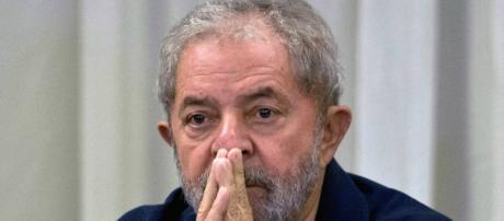 Así es el lujoso tríplex de Lula Da Silva