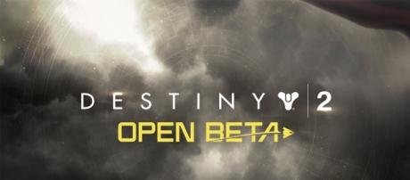 "Bungie just revealed the preload schedule for ""Destiny 2"" beta (via YouTube/destinygame)"