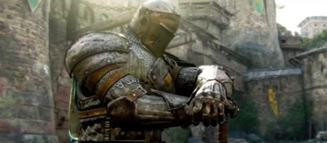 """""""For Honor"""" is set to receive the latest update from Ubisoft called update 1.09 (via YouTube/Ubisoft US)"""