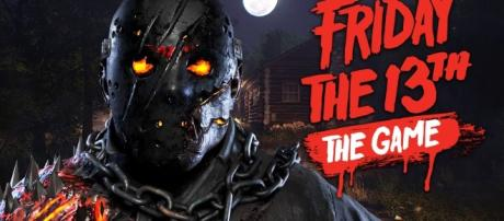 """Friday the 13th: The Game"" single player mode coming soon. (Typical Gamer/YouTube Screenshot)"