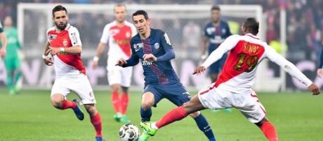 Inter, tutto su Di Maria: ecco l'offerta ufficiale di Sabatini al PSG - leggo.it