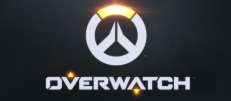 """Overwatch"" just received a new update from Blizzard, but it is only live on PTR (via YouTube/PlayOverwatch)"