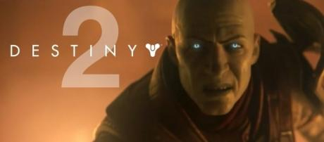 """The Sentinel Titan is among the new subclasses to arrive in """"Destiny 2"""" (via YouTube/destinygame)"""