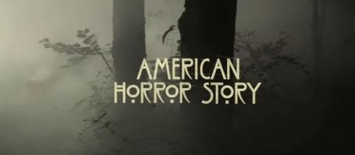"""American Horror Story"" season 7 title revealed and date shared (Image credit: FX Network/YT channel)"