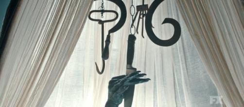 'American Horror Story' season 7 [Image via FX for promotional purposes]