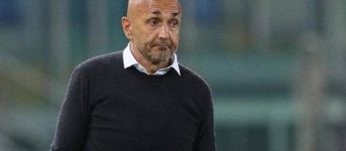 Amichevoli, calendario Roma, Juventus, Milan, Inter, Napoli ... - blitzquotidiano.it