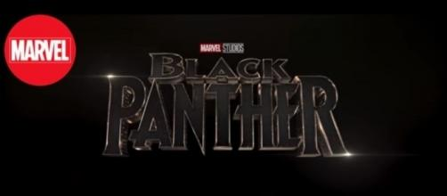 'Black Panther' is the direct sequel to 'Captain America: Civil War' - Photo: YouTube trailer screencap