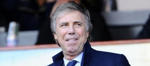 Cessione Genoa: Zanetti prova a superare il fondo di Gallazzi