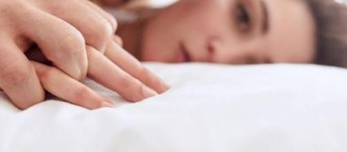 Confira alguns cuidados íntimos essenciais para as mulheres (Foto: Reprodução)