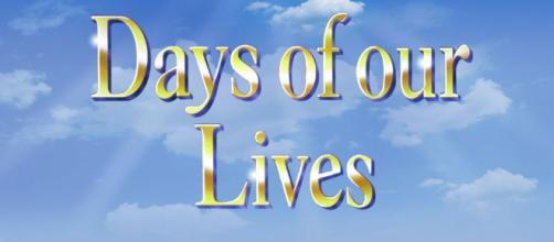 """'Days"""" fans eagerly awaiting new changes in August. Photo Credit: Blasting News Image Library"""